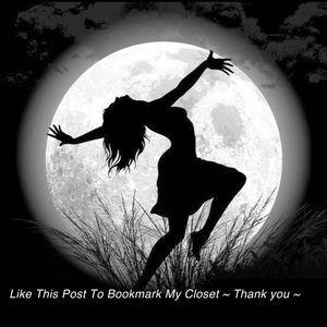 👇 Like to Bookmark 🔖